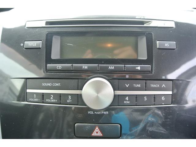 こちらのお車にはオーディオがついております!!CD等が使えます!!お電話でのお問い合わせは、0066-9704-936202迄お気軽にご連絡下さいませ!