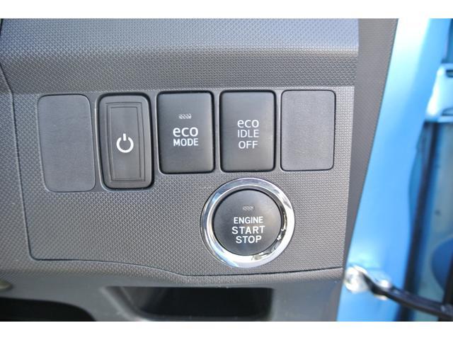 カスタムR 保証付き 電格ミラー キーフリー 外CDデッキ(20枚目)