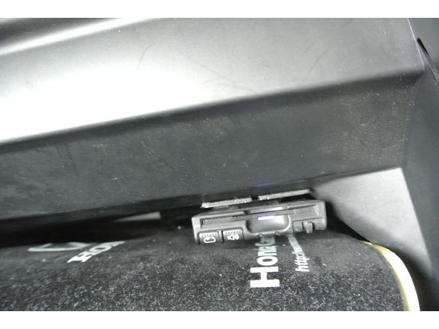 G・Lパッケージ 保証付 ナビ ドライブレコーダー(9枚目)