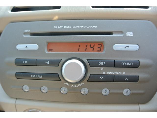 G 保証付 キーレス 純正CDデッキ 電格ミラー ABS(10枚目)