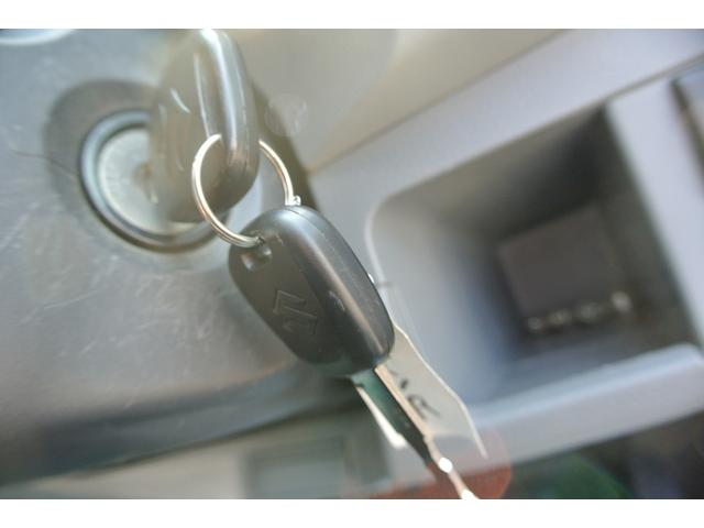 FX 保証付 純正CDデッキ キーレス 電格ミラー ABS(11枚目)