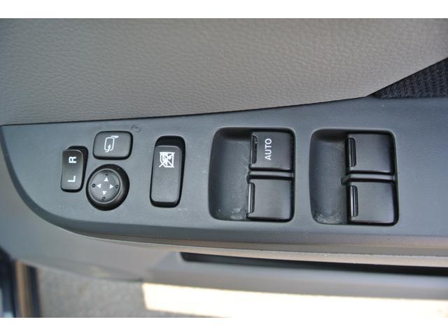 FX 保証付 純正CDデッキ キーレス 電格ミラー ABS(16枚目)