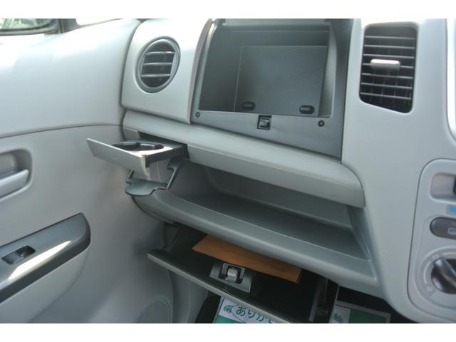 FX 保証付 純正CDデッキ キーレス 電格ミラー ABS(18枚目)