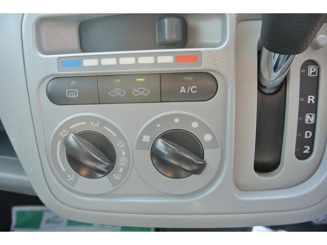 FX 保証付 純正CDデッキ キーレス 電格ミラー ABS(20枚目)