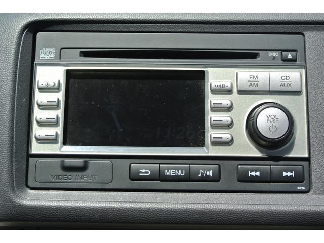 G 保証付 CDデッキ バックカメラ キーレス 電格ミラー(10枚目)