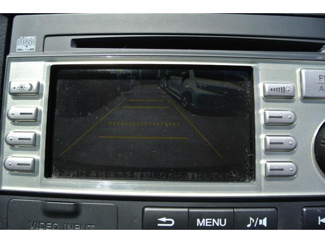 G 保証付 CDデッキ バックカメラ キーレス 電格ミラー(12枚目)