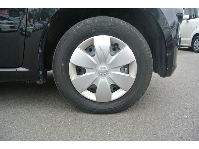 どんなお車でも、他店で査定ゼロと言われたお車でも一度査定をさせてください!高価買取を精一杯頑張らせて頂きます!! お電話でのお問い合わせは0066-9704-936202迄お気軽にご連絡下さいませ!