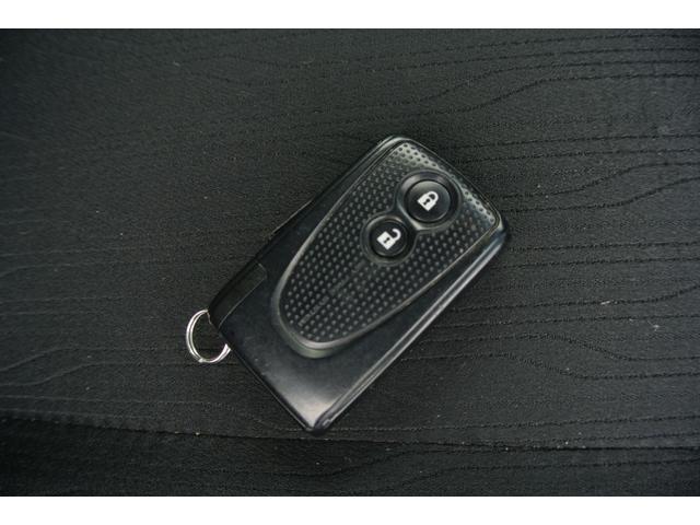 カスタムG キーフリー AAC HIDライト(11枚目)