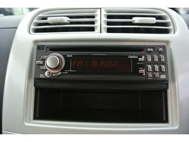 MX CDデッキ キーレス 電格ミラー パワーウィンドウ(10枚目)