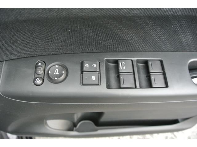 GLパッケージ ETC キーフリー 左側パワースライドドア(17枚目)