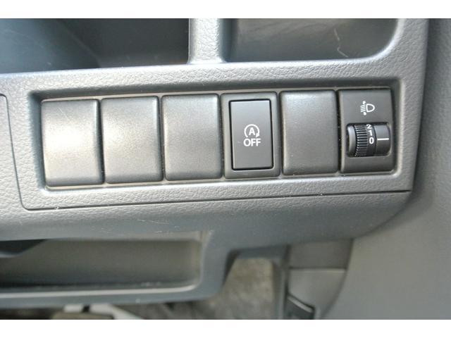 ハンドル周りです!ボタンの配置やメーターのイメージなどご覧ください♪♪ お電話でのお問い合わせは0066-9704-936202迄お気軽にご連絡下さいませ!