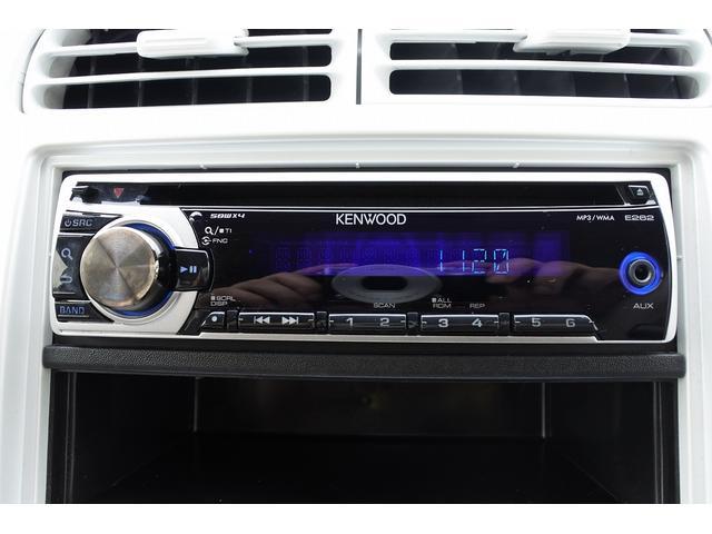 S 社外CD キーレス 電動格納ミラー Wエアバック ABS(10枚目)