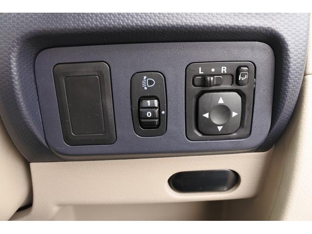 S 社外CD キーレス 電動格納ミラー Wエアバック ABS(12枚目)