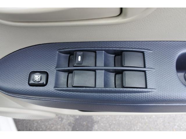 S 社外CD キーレス 電動格納ミラー Wエアバック ABS(19枚目)