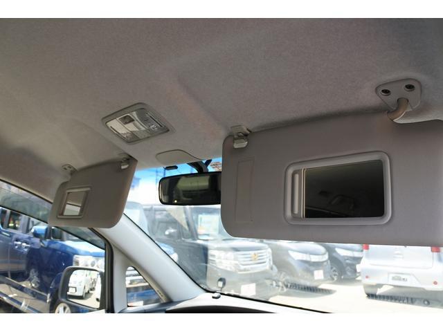 カスタム S HIDライト ETC 社外16インチアルミ(20枚目)