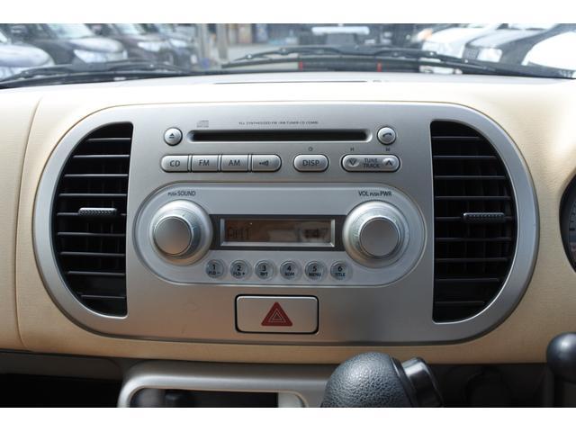 S 純正CD キーレス 電動格納ミラー ABS 禁煙車(10枚目)