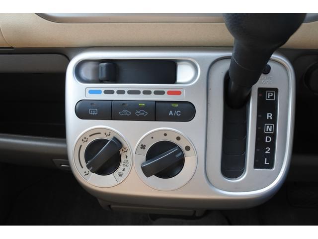 S 純正CD キーレス 電動格納ミラー ABS 禁煙車(19枚目)