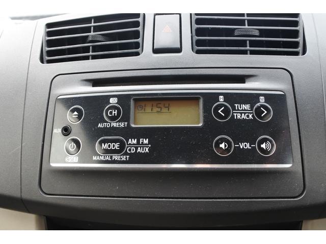 「スバル」「ステラ」「コンパクトカー」「京都府」の中古車10
