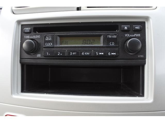 「三菱」「eKワゴン」「コンパクトカー」「京都府」の中古車10