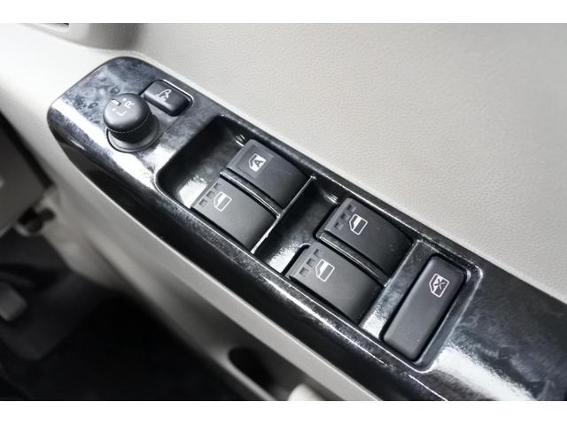「ダイハツ」「ムーヴコンテ」「コンパクトカー」「京都府」の中古車12