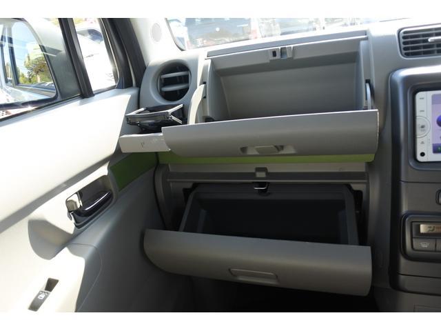 「トヨタ」「ピクシススペース」「コンパクトカー」「京都府」の中古車18