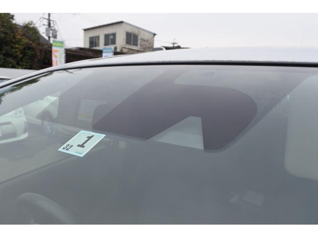 X ナビ ETC 衝突被害軽減ブレーキ キーフリー 禁煙車(25枚目)