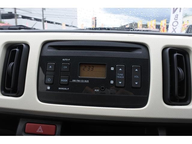 GL 衝突被害軽減ブレーキ キーレス AC CD 禁煙車(10枚目)
