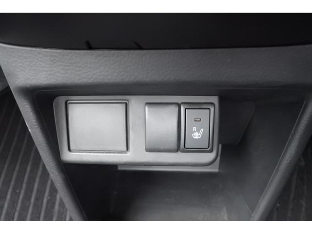 GL 衝突被害軽減ブレーキ キーレス AC CD 禁煙車(12枚目)