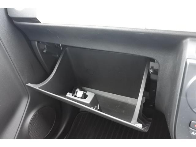GL 衝突被害軽減ブレーキ キーレス AC CD 禁煙車(18枚目)