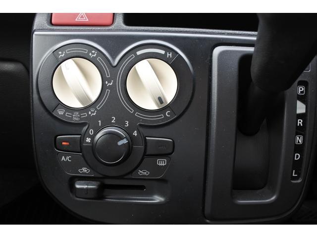 GL 衝突被害軽減ブレーキ キーレス AC CD 禁煙車(19枚目)