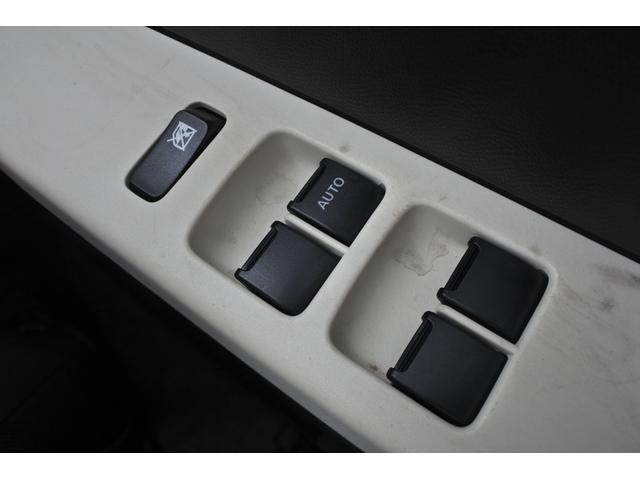GL 衝突被害軽減ブレーキ キーレス AC CD 禁煙車(20枚目)