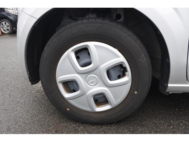 GL 衝突被害軽減ブレーキ キーレス AC CD 禁煙車(24枚目)