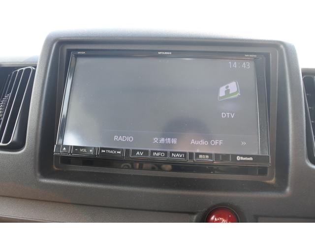 「日産」「NV100クリッパー」「軽自動車」「京都府」の中古車10