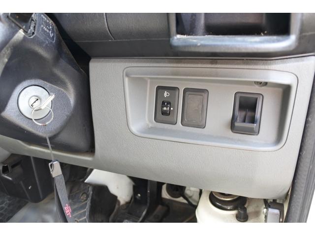 「日産」「NV100クリッパー」「軽自動車」「京都府」の中古車16