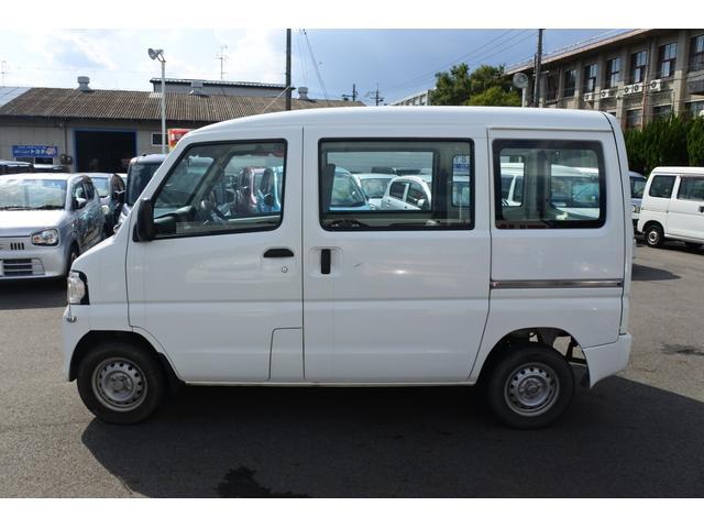 「日産」「NV100クリッパー」「軽自動車」「京都府」の中古車21