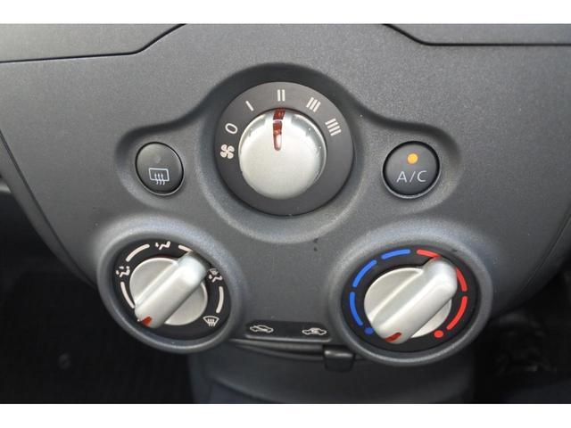 X 衝突被害軽減ブレーキ アイドリングストップ キーフリー マニュアルAC CDデッキ 電格ミラー 禁煙車(16枚目)