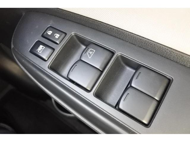 X 衝突被害軽減ブレーキ アイドリングストップ キーフリー マニュアルAC CDデッキ 電格ミラー 禁煙車(24枚目)