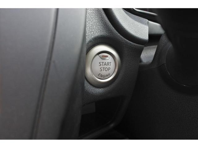 X 衝突被害軽減ブレーキ アイドリングストップ キーフリー マニュアルAC CDデッキ 電格ミラー 禁煙車(25枚目)