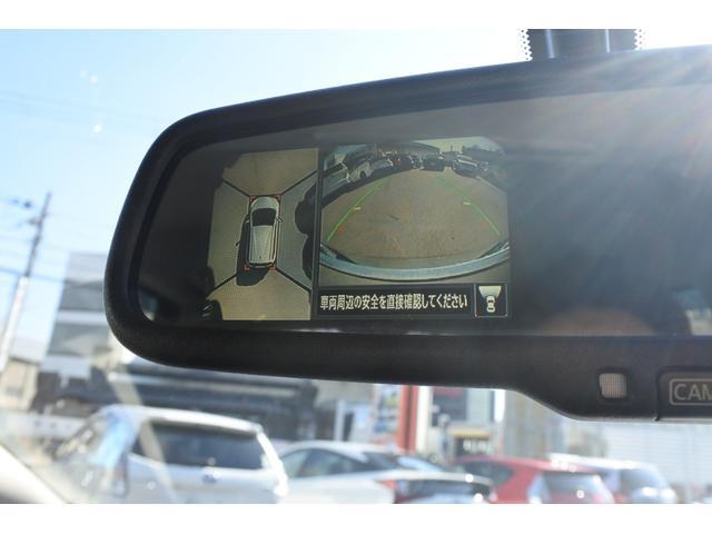 メダリスト ナビ フルセグTV インナーミラー バックカメラ キーフリー ETC オートAC電格ミラー プッシュスタート 禁煙車(12枚目)