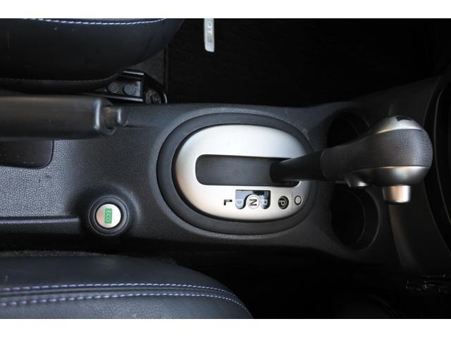 メダリスト ナビ フルセグTV インナーミラー バックカメラ キーフリー ETC オートAC電格ミラー プッシュスタート 禁煙車(23枚目)