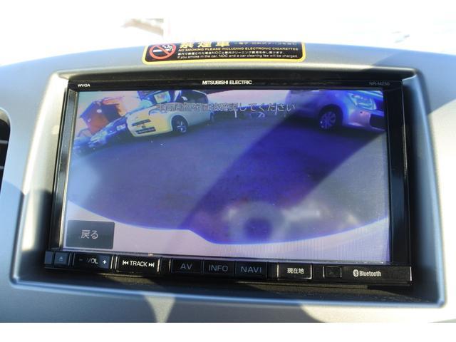XG アイドリングストップ ナビ バックカメラ キーレス オートAC ETC 運転席シートヒーター 電格ミラー 禁煙車(10枚目)