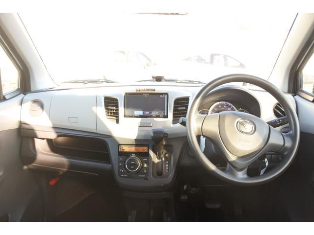 XG アイドリングストップ ナビ バックカメラ キーレス オートAC ETC 運転席シートヒーター 電格ミラー 禁煙車(15枚目)
