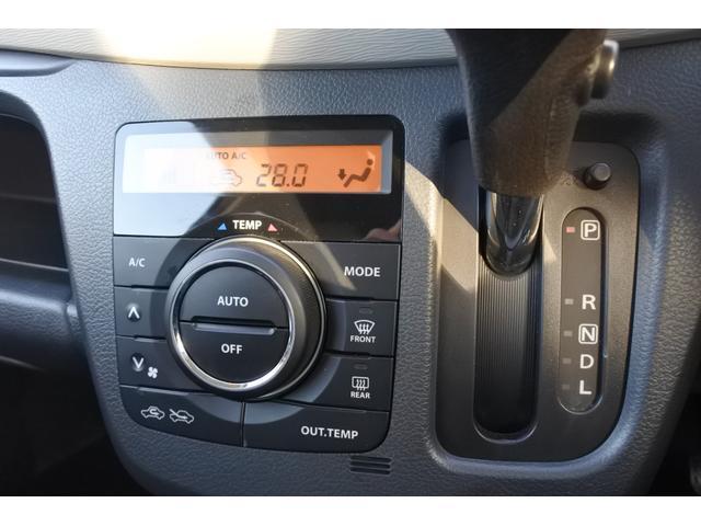 XG アイドリングストップ ナビ バックカメラ キーレス オートAC ETC 運転席シートヒーター 電格ミラー 禁煙車(19枚目)