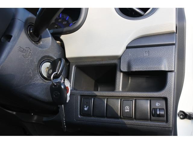 XG アイドリングストップ ナビ バックカメラ キーレス オートAC ETC 運転席シートヒーター 電格ミラー 禁煙車(21枚目)