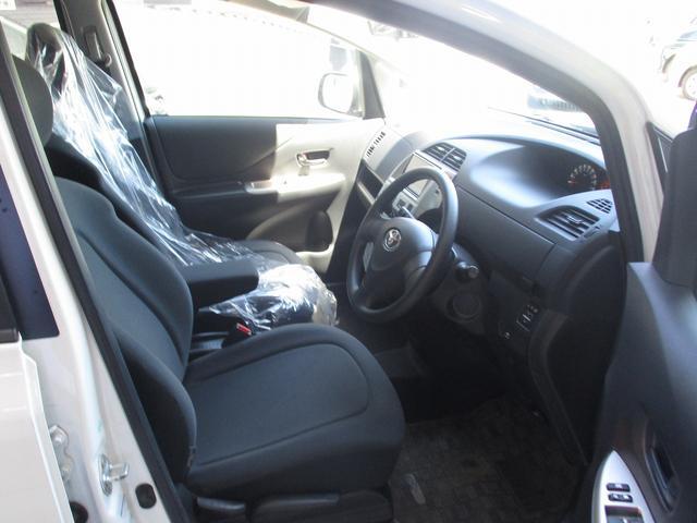 X Lパッケージ ナビ TV キーフリー オートAC 電格ミラー プッシュスタート フルフラットシート 禁煙車(14枚目)
