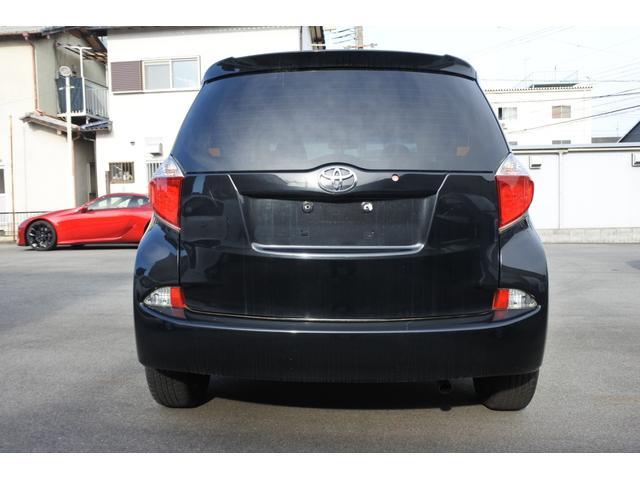 X キーレス マニュアルAC ETC CDデッキ 電格ミラー 禁煙車(11枚目)