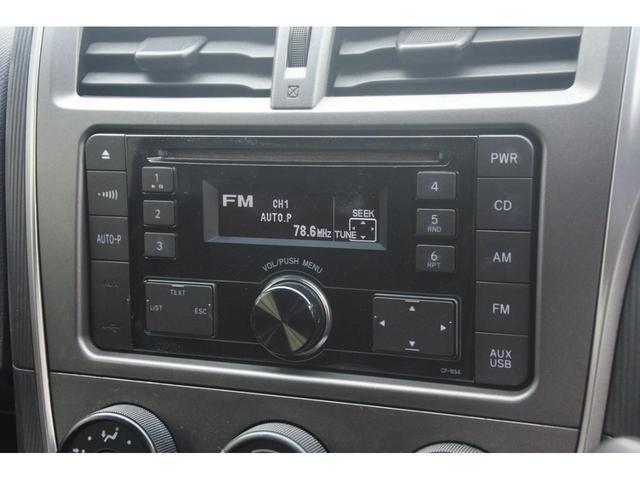 X キーレス マニュアルAC ETC CDデッキ 電格ミラー 禁煙車(24枚目)