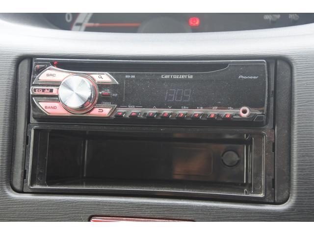 L アイドリングストップ キーレス オートAC ETC 電格ミラー ベンチシート フルフラットシート 禁煙車(10枚目)