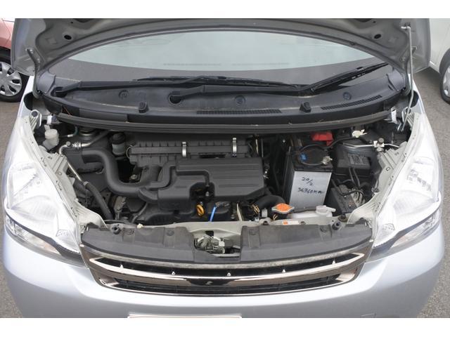 L アイドリングストップ キーレス オートAC ETC 電格ミラー ベンチシート フルフラットシート 禁煙車(17枚目)