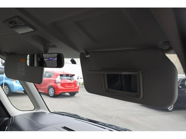 リミテッドII ナビ バックカメラ キーフリー オートAC ETC プッシュスタート 両側パワースライドドア シートヒーター 電格ミラー 禁煙車(23枚目)